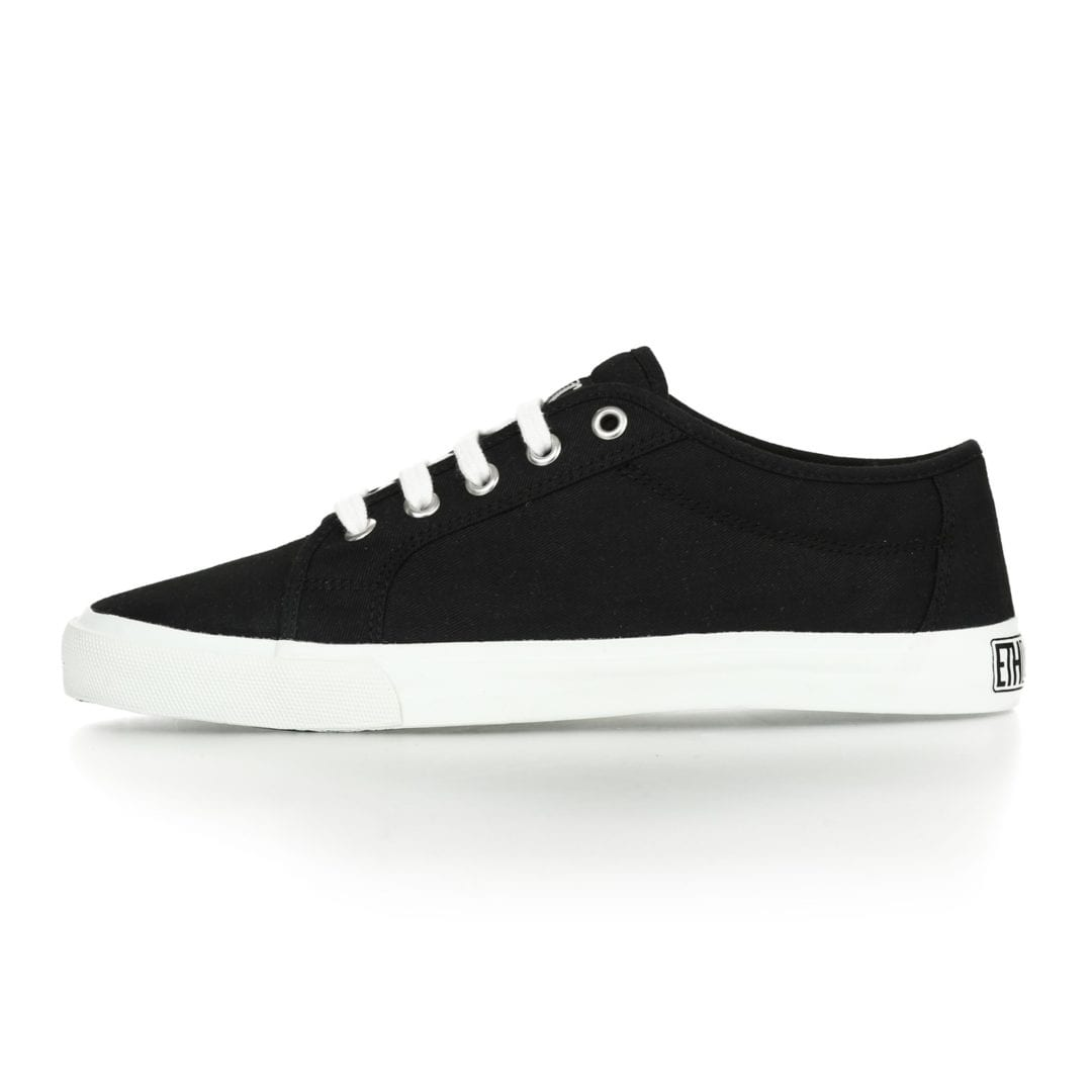 Fair Skater Classic Jet Black von Ethletic