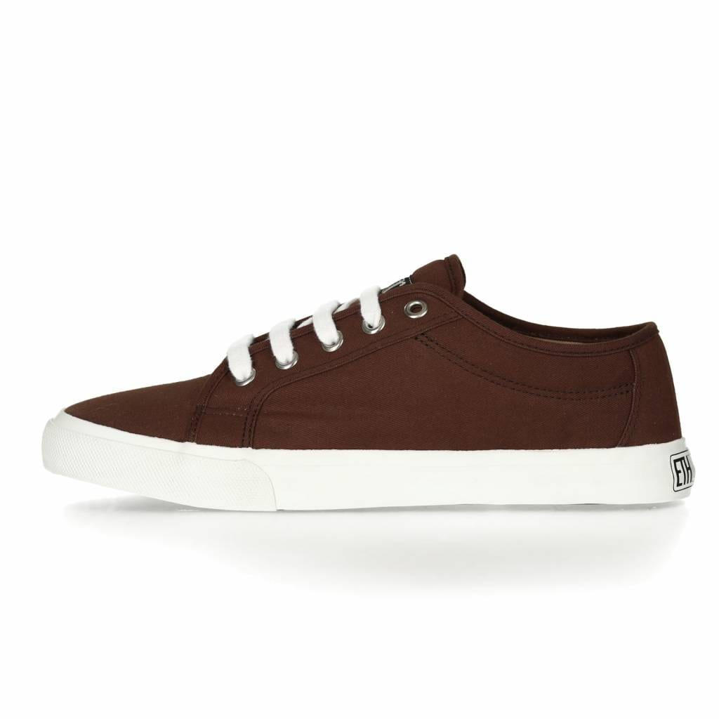 Fair Skater Collection 17 Nut Brown von Ethletic