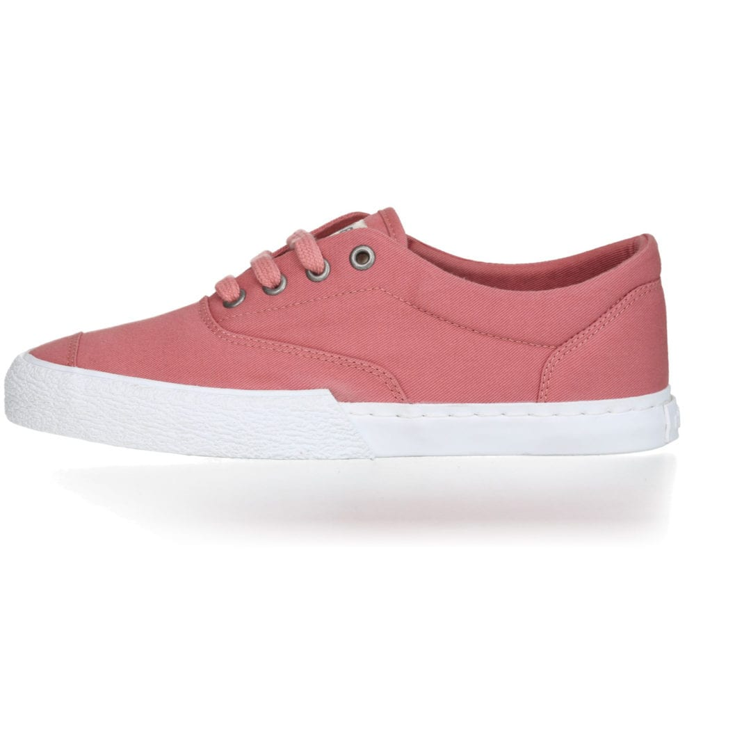Fair Sneaker Randall Collection 18 Rose Dust von Ethletic