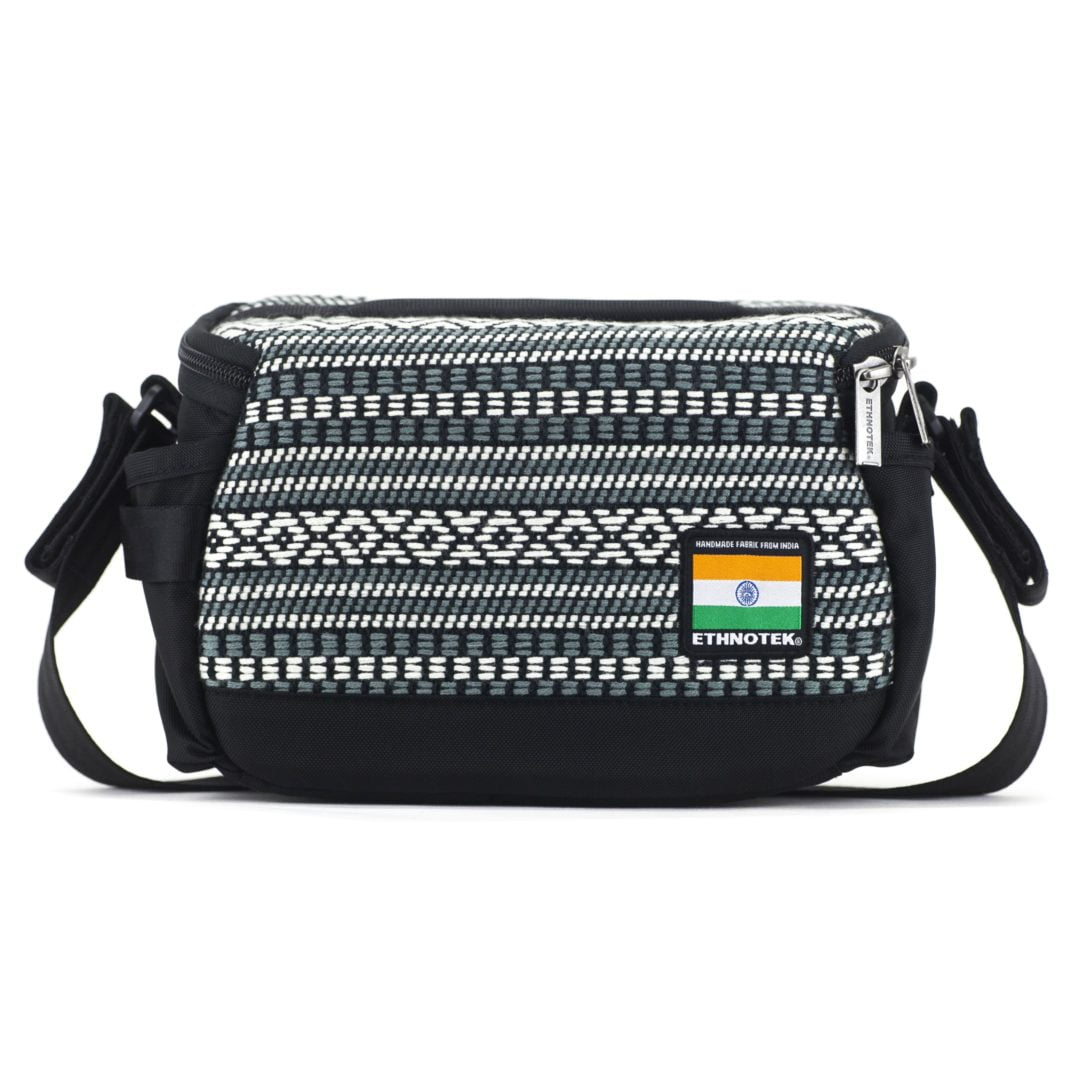 Desa Photo Sling India 10 von Ethnotek